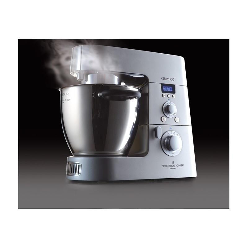 centrifugeuse kenwood chef max min. Black Bedroom Furniture Sets. Home Design Ideas