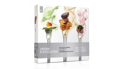 Kit Aroma R-évolution