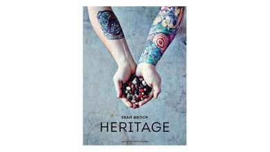 HERITAGE - Sean Brock
