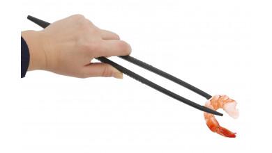 Baguette de service silicone 30 cm