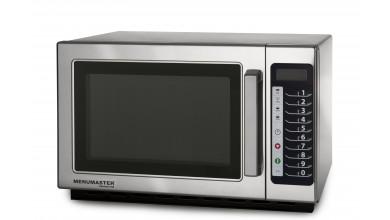 Micro ondes Menumaster 34 litres RCS511TS