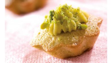 Quichettes - Tartelettes Flexipan - Moule silicone