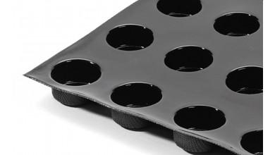 Darioles Flexipan - Moule silicone