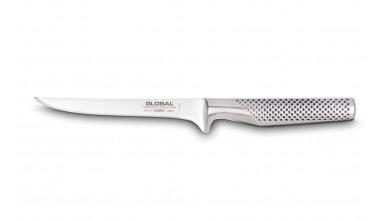 Couteau à désosser 16 cm (lame forgée) GF31