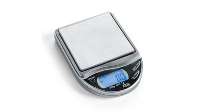 Balance de précision 300 grammes/0,1 grammes