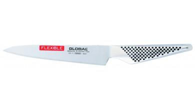 Couteau multiusages 15 cm GS11