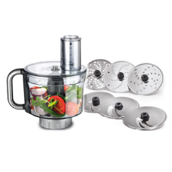 new-multi-function-bowl-cookingchef-l