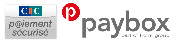 logo-Paybox_HD.png