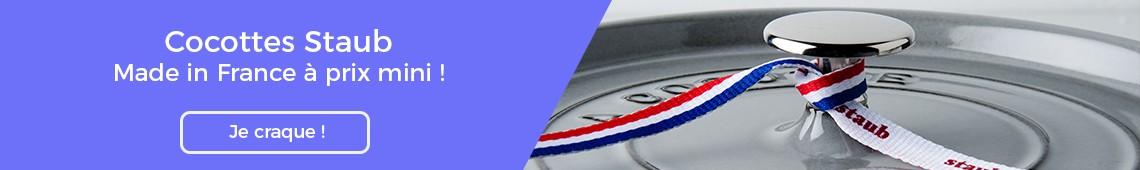 https://www.colichef.fr/63-cocottes-staub