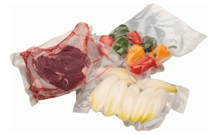 25x35 cm vacuum cooking bag