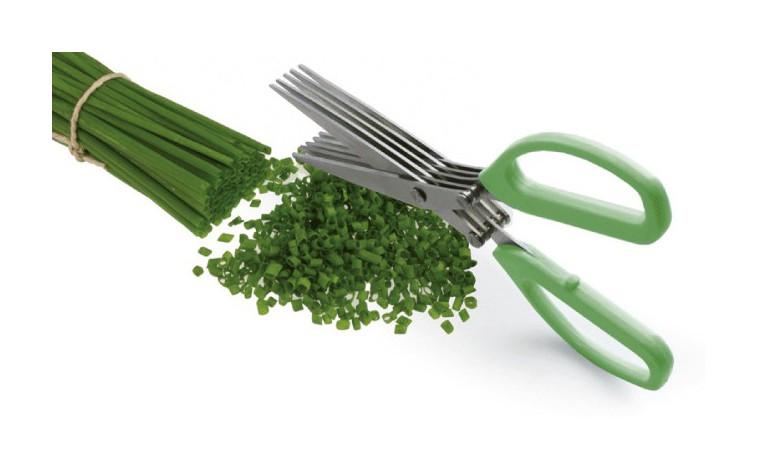 Ciseaux à herbes