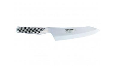 Couteau hachoir 18 cm (pour gaucher) G7