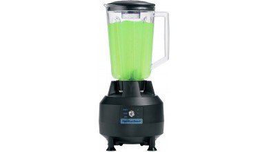 Bar Blender Hamilton Beach 908