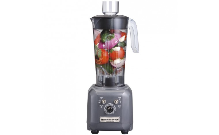 Food Blender Hamilton Beach 500