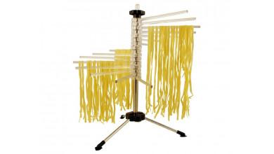 Fresh pasta dryer