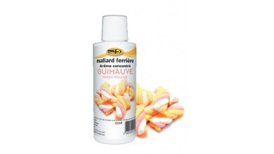 Concentrated food aroma Marshmallow 125ml