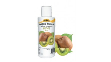 Arôme alimentaire concentré Kiwi 125ml