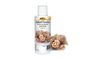 Arôme alimentaire concentré Noix 125ml