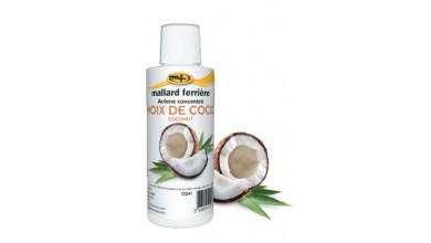 Concentrated food aroma Coconut 125ml