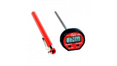 Thermomètre digital stylo -40°C à +150°C