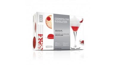Cosmopolitan R-evolution molecular kit