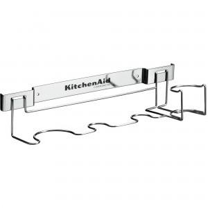 mixeur plongeant professionnel kitchenaid 5khbc212eer. Black Bedroom Furniture Sets. Home Design Ideas