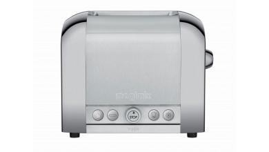 Toaster 2 brillant Magimix