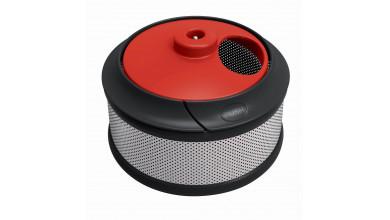Coffret centrifugeuse et smoothiemix pour robot 3200XL Magimix