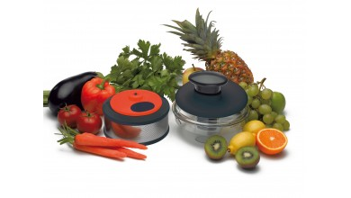 Coffret centrifugeuse et smoothiemix pour robot pâtissier, 5200XL, 4200XL  Magimix