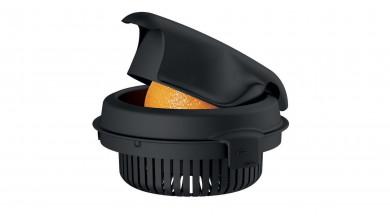 Coffret presse agrumes pour robot pâtissier, 5200XL, 4200XL Magimix