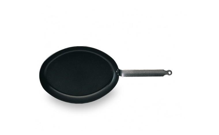 28x40 cm CHEF non-stick pan