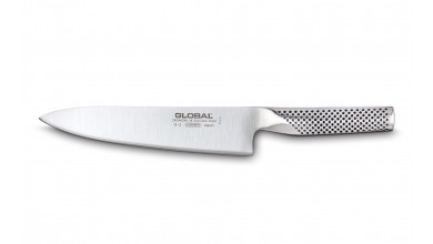 Kitchen knife 20 cm G2