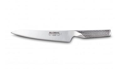 Meat knife 21 cm G3
