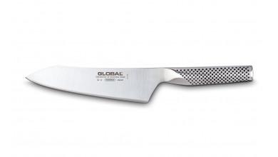 Oriental knife 18 cm G4