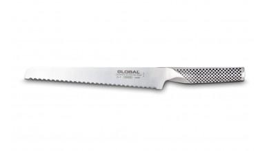 Bread knife 22 cm G9