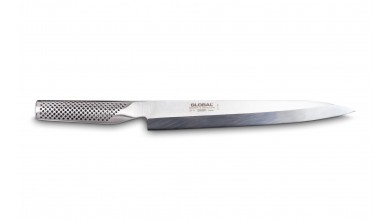 Sashimi knife 25 cm (right-handed) G11