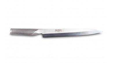 Couteau sashimi 25 cm (pour droitier) G11