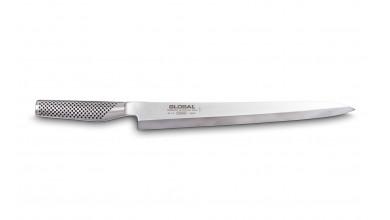 Yanagi Sashimi fish knife 30 cm G14