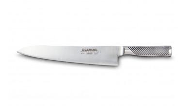 Couteau de cuisine 27 cm G17
