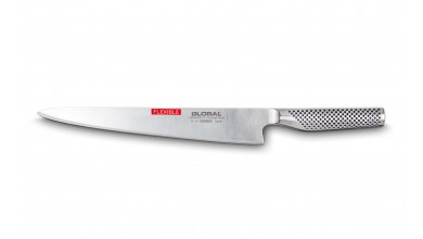 Fish fillet knife 27 cm (flexible blade) G19