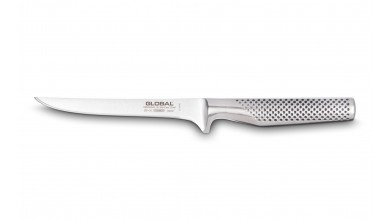 16 cm deboning knife (forged blade) GF31