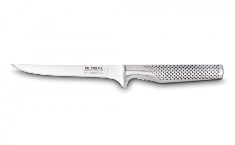 16 cm deboning knife (forged blade) GF31