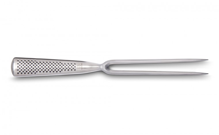 Fourchette à viande 31 cm GF24