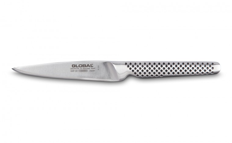 Couteau d'office plat 11 cm GSF22
