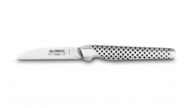 Couteau d'office 6 cm GSF16