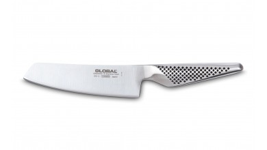 Vegetable knife 14 cm GS5