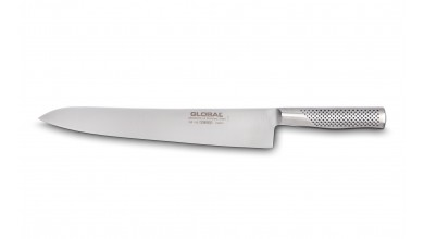 Chef knife 30 cm (forged blade) GF35
