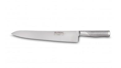 Couteau du chef 30 cm (lame forgée) GF35