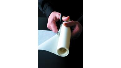 Papier siliconé Exopap - 60x40 cm