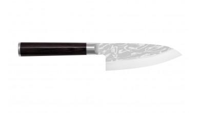 KAI Shun DM-0716 Couteau universel damas 10 cm